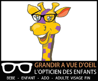 Opticien Bordeaux
